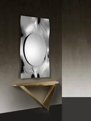 Raum In Form Innenarchitektur Und Architektur, Kerstin Bertz Helmbrecht, Objekteinrichtung (25)