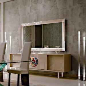 Raum In Form Innenarchitektur Und Architektur, Kerstin Bertz Helmbrecht, Objekteinrichtung (28)
