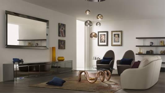 Raum In Form Innenarchitektur Und Architektur, Kerstin Bertz Helmbrecht, Objekteinrichtung (32)