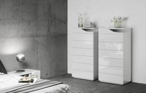 Raum In Form Innenarchitektur Und Architektur, Kerstin Bertz Helmbrecht, Objekteinrichtung (34)