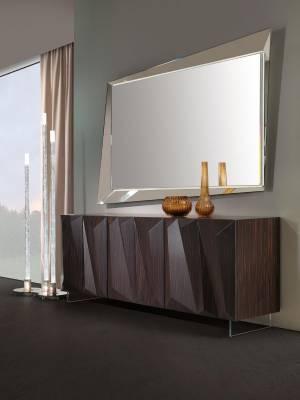 Raum In Form Innenarchitektur Und Architektur, Kerstin Bertz Helmbrecht, Objekteinrichtung (38)