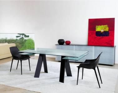 Raum In Form Innenarchitektur Und Architektur, Kerstin Bertz Helmbrecht, Objekteinrichtung (40)