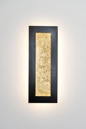 Raum In Form Innenarchitektur Und Architektur, Kerstin Bertz Helmbrecht, Objekteinrichtung (47)