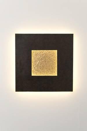 Raum In Form Innenarchitektur Und Architektur, Kerstin Bertz Helmbrecht, Objekteinrichtung (50)