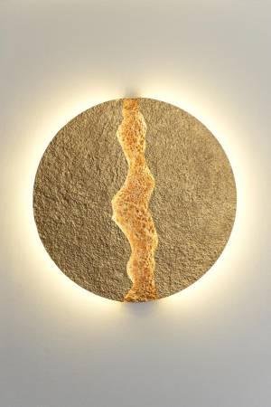 Raum In Form Innenarchitektur Und Architektur, Kerstin Bertz Helmbrecht, Objekteinrichtung (54)