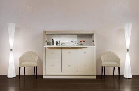 Raum In Form Innenarchitektur Und Architektur, Kerstin Bertz Helmbrecht, Objekteinrichtung (5)