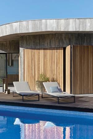 Raum In Form Innenarchitektur Und Architektur, Kerstin Bertz Helmbrecht, Objekteinrichtung (65)