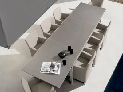 Raum In Form Innenarchitektur Und Architektur, Kerstin Bertz Helmbrecht, Objekteinrichtung (68)