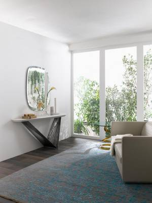 Raum In Form Innenarchitektur Und Architektur, Kerstin Bertz Helmbrecht, Objekteinrichtung (9)