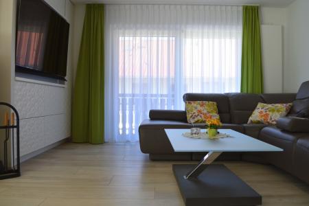 Raum In Form Innenarchitektur Und Architektur, Kerstin Bertz, Modernisierung (1)