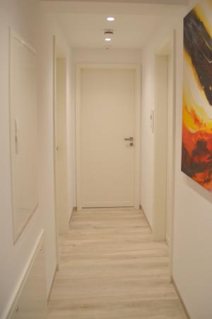 Raum In Form Innenarchitektur Und Architektur, Kerstin Bertz, Modernisierung (9)